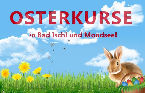 osterkurs_website